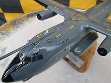 Potendosi c-160 rießig 1:82 Armée de l'Air' / AVION/Aircraft/yakair wood model