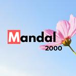 MANDAL2000
