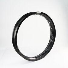 States MX Rim 18 X 2.15 X 36H - Black For Motocross Use