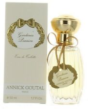 Gardenia Passion by Annick Goutal for Women EDT Perfume Spray 1.7 oz. New in Box