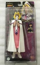 Lmfigure Slayers 9�Anime Figure Numbered Bandai Sealed Rare Collectible