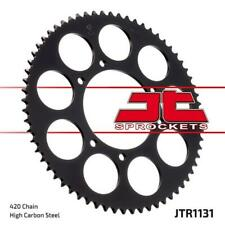 RIEJU 50 RS2 MATRIX-NKD-03//04-KIT CHAINE 13//47 JT-4860274