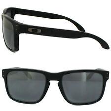 Gafas de Sol. Oakley Holbrook Oo9102 63.originales.