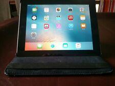 ✅ Apple iPad 2, WiFi, 9.7in Tablet,32GB,Black