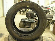 Goodyear Eagle LS 205 60 15 inch 205/60/15 91T  Tire