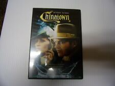 Chinatown (Dvd, 1974) Nicholson