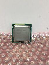 Intel Core i3-2100 3.1GHz Dual-Core SR05C Processor