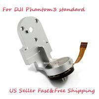 Gimbal Roll Arm & Motor PART for DJI Phantom 3 standard