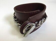 dolce and gabbana bracelet mens
