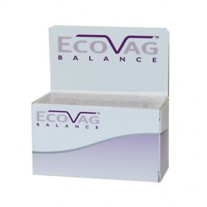 Frezyderm Ecovag Balance Vaginal Lactobacillus N10