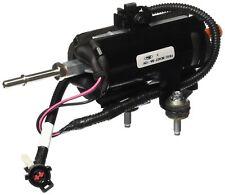 Motorcraft Electric Fuel Pump PF1 Ford 7.3L V8 Diesel OHV Turbocharged engine