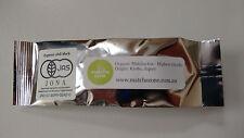 40g Highest Grade Organic Japanese Matcha Green Tea powder from Kyoto, Japan