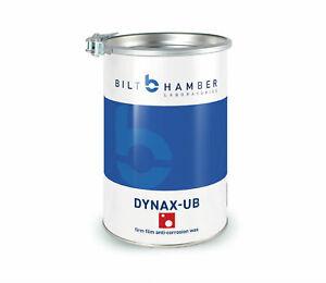 Bilt Hamber Dynax UB 1L