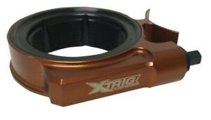Technical Touch USA XTrig Shock Preload Adjuster 500010600101