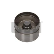 Ventilstößel - Maxgear 17-0035
