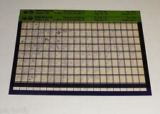 Microfich Workshop Manual BMW R 1100 Rs Stand 02/1993
