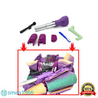Cool 3D Filling Weapon Toothbrush Upgrade Kits FOR Kingdom Megatron (Beast)