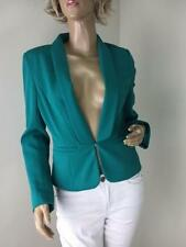 ValleyGirl Polyester Machine Washable Solid Coats & Jackets for Women