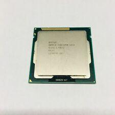 OEM Intel Pentium Processor SR05Q G850 3M Cache 2.90 GHz FC LGA GENUINE