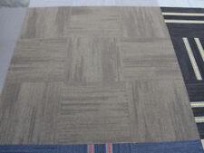 60X60CM BRAND NEW Commercial Grade Carpet Tile USA MADE 6.7sqm | SALE