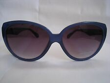 bagsclothesetc : NWT KENNETH COLE Eyewear Shades Sunglasses - Blue FREE SHIP