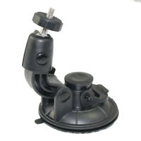 Camera Suction Cup Mount Magnetic for Gopro Hero 2 3 3+ 4 Holder Vacuum Sucker