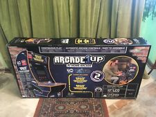 Amazon.com: ARCADE1UP Countercade18 (Space Invaders ...