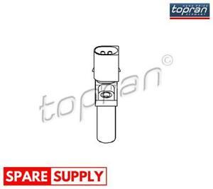 SENSOR, CRANKSHAFT PULSE FOR MERCEDES-BENZ SMART TOPRAN 401 415