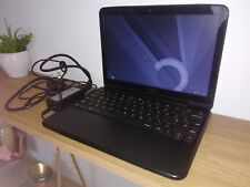 "Samsung Chromebook XE500C21 12.1"" (16GB, Intel Atom, 4GB) Laptop Chrome OS"