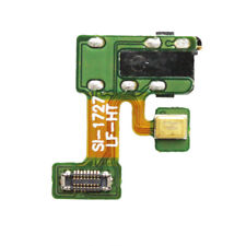 FIT Samsung Galaxy J4 2018 J400F  Headphone Earphone Audio Jack Port Cable GO-US