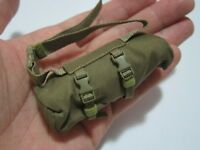 "1/6 Scale Soldier Story SS066 USMC3.0 Waist Bag for 12"" Action figure Toys"