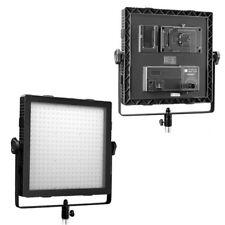 Tecpro Felloni TP-LONI-D50  Standard Output Daylight 50 Degree LED 1x1 Light