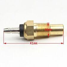 """""""Cylinder Head Temperature Sensor Guage 250cc Scooter CN250 CF250"""