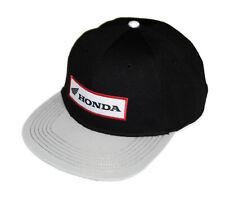 Powertex Honda Trail Cap / Hat