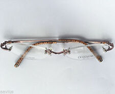 2b1ec47bd3 Women s Eyeglass Frames