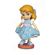 Disney Animators' Collection Princess Cinderella Figure Figurine Cake Topper