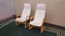 Timber Sunroom Chairs