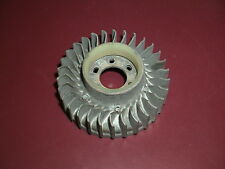 NEW OEM STIHL Chainsaw Flywheel Fan Wheel Fanwheel 045 056 AV 045AV (READ Desc!)