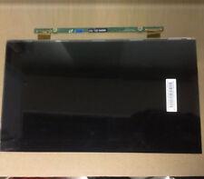 "13.3""LCD Screen HN133WU3-100 For Samsung NP900X 1920x1080 Display Glass eDP"