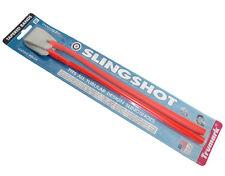 Trumark replacment tapered band for tube or rod frame slingshot RRT Made in USA