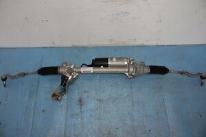 BMW X5 G05 X6 G06 X7 G07 Electric Steering Gear Steering Power Steering Rhd