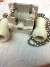 """Bali & Graber Vertical G85 Drive with 34"""" Chain -  SELL AS IS!"""