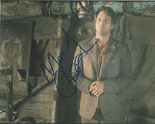 MARK RUFFALO Hand Signed 8 x 10 Color Photo Autograph w/ COA Nice Pic & AUTO