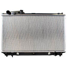 DENSO 221-4100 Radiator