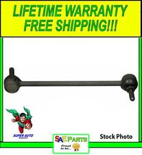 *NEW* Heavy Duty K8702 Suspension Stabilizer Bar Link Kit Front