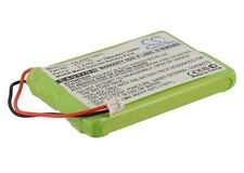 Ni-MH Battery for Ascom Office 135pro DeTeWe Aastra 20328196BD 2010 NEW