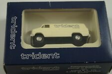Trident Modellauto 1:87 H0 Chevrolet Van