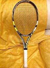 AEROPRO DRIVE GT,BABOLAT,Racchetta Tennis 2013,manico L2 - RAFA NADAL