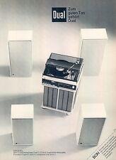 Dual-KA 60 L-1973-Reklame-Werbung-genuineAdvertising-nl-Versandhandel