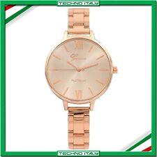 ✅ Watch Ladies Steel Automatic Wrist Vintage Quartz Fashion Girl a02 ✅